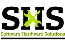 Software Hardware Solutions