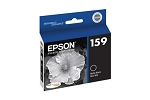 Epson High Gloss Ink, Matte Black