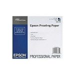 EPSON Proofing Paper, 13