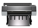 Epson SureColor® P9000 Wide Format Inkjet Printer Commercial Edition - $1,000 Instant Rebate
