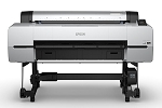 Epson SureColor P10000 printer - $1,000 instant rebate thru April 30, 2019