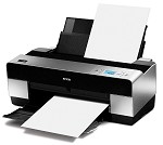 Epson Stylus Pro 3880<br /> (Designer Edition) - $250 Mail In Rebate until 6/30/13