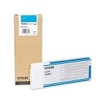 Epson Cyan 220ML Ink Cartridges for the Epson Stylus Pro 4800 / 4880