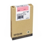 Epson Light Magenta 220ML Ink Cartridges for the Epson Stylus Pro 7800 / 9800