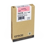 Epson Magenta 220ML Ink Cartridges for the Epson Stylus Pro 7800 / 9800