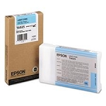 Epson Light Cyan 110ML Ink Cartridges for the Epson Stylus Pro 7800 / 7880 / 9800 / 9880