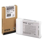 Epson Light Light Black 110ML Ink Cartridges for the Epson Stylus Pro 7800 / 7880 / 9800 / 9880