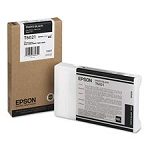 Epson Photo Black 110ML Ink Cartridges for the Epson Stylus Pro 7800 / 7880 / 9800 / 9880