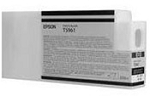 Epson Photo Black 350ML Ink Cartridges for the Epson Stylus Pro 7700 / 7890 / 7900 / 9700 / 9890 / 9900