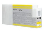 Epson Yellow 350ML Ink Cartridges for the Epson Stylus Pro 7700 / 7890 / 7900 / 9700 / 9890 / 9900