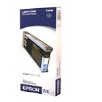 Epson Light Cyan 220ML Ink Cartridges for the Epson Stylus Pro 9600