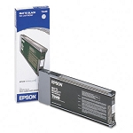 Epson Matte Black 220ML Ink Cartridges for the Epson Stylus Pro 9600