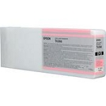 Epson Light Vivid Magenta 700ML Ink Cartridges for the Epson Stylus Pro 7890 / 7900 / 9890 / 9900
