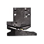 EPSON Replacement Printer Cutter Blade (SP7900 / 9900)