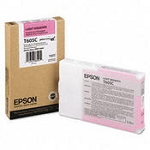 Epson Light Magenta 110ML Ink Cartridges for the Epson Stylus Pro 4800
