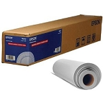 Epson Metallic Photo Paper Glossy 16