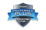 1-Year Repair/Exchange - Extended Service Plan - SureColor P600