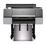Epson SureColor P7000 Commercial Edition Printer after $400 .00 Instant Rebate