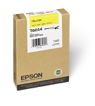 Epson Yellow 110ML Ink Cartridges for the Epson Stylus Pro 4800 / 4880