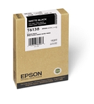 Epson Matte Black 110ML Ink Cartridges for the Epson Stylus Pro 4800 / 4880