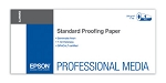 EPSON Standard Proofing Paper 17