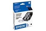 Epson UltraChrome K3 Ink, Photo Black