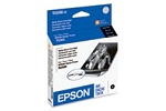 Epson UltraChrome K3 Ink, Matte Black