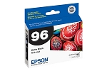 Epson UltraChrome K3 Inkjet Cartridge (Matte Black)