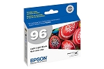 Epson UltraChrome K3 Inkjet Cartridge (Light Light Black)