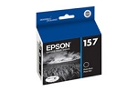 Epson R3000 UltraChrome K3 Ink, Photo Black