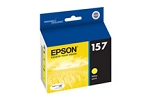 Epson R3000 Ultrachrome K3 Ink, Yellow