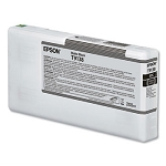 Epson T913800 200ml Matte Black ink cartridge for the Epson P5000