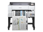 Epson SureColor® T3475SR after $250.00 instant rebate