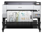 Epson SureColor® T5475SR Printer after $200.00 Instant Rebate