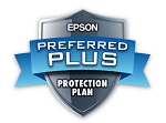 1-Year Extended Service Plan Epson SureColor T3470, T3475, T5470 and T5475 Printers