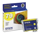 Epson Claria Light Magenta Ink Cartridges for the Epson Artisan 1430 and Stylus Photo 1400, 1500W, PX660, PX700W, PX710W, PX720WD, PX730WD, PX800FW, PX810FW, PX820FWD, PX830FWD, R1400 Stylus PX820FWD