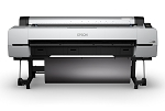 Epson SureColor P20000SE printer after $2,500.00 Instant Rebate