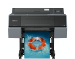 Epson SureColor® P7570SE Printer after $900.00 Instant Rebate