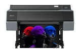 Epson SureColor® P9570SE Printer after $1,000.00 Instant Rebate