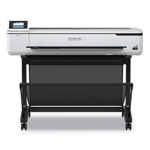 "SureColor T5170M 36"" Wireless Printer with Integrated Scanner - $200.00 instant rebate"