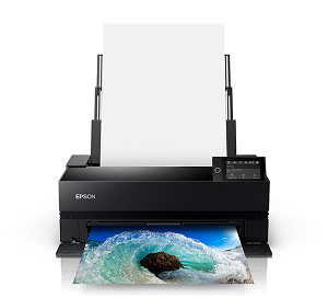 "Epson SureColor® P900 17"" Wide Printer"