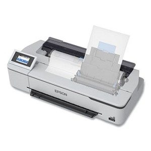 Epson SureColor T3170 wide-format wireless printer - $100.00 Instant Rebate