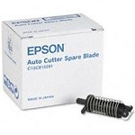 EPSON Replacement Printer Cutter Blade (SP4000 / SP7600 / SP9600 / SP4800 / SP7800 / SP9800)