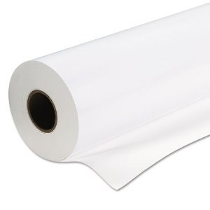 "EPSON Proofing Paper, 44"" x 100', Standard (240), Roll"