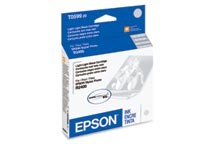 Epson UltraChrome K3 Ink, Light Light Black