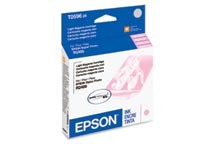 Epson UltraChrome K3 Ink, Light Magenta