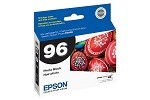 Epson UltraChrome K3 Inkjet Cartridge (Photo Black)