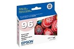 Epson UltraChrome K3 Inkjet Cartridge (Vivid Light Magenta)