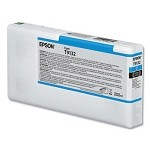 Epson T913200 200ml Cyan ink cartridge for the Epson P5000