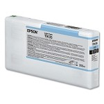 Epson T913500 200ml Light Cyan ink cartridge for the Epson P5000